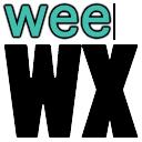WeeWX Logo
