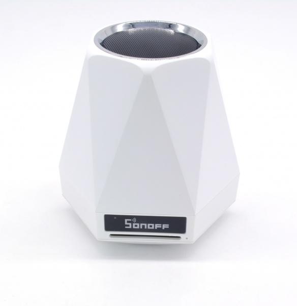 Sonoff SC: Environmental monitoring device